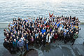2015-wiki-allhands-group-0004.jpg