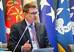 2015.10.19. 제12회 국제해양력심포지엄 (21673267153).jpg