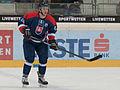 20150207 1824 Ice Hockey AUT SVK 9817.jpg