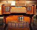 20150415 HAT Highland Arts Theatre Casavant Frères Organ 0009.JPG