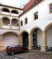 20150508055MDR Finsterwalde Schloß.jpg