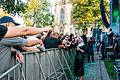 20150821 Essen Turock Open Air The Idiots 0130.jpg