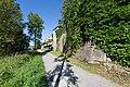20150829 Braunau, Stadtmauer 1428.jpg