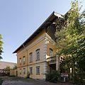 20150829 Braunau am Inn, Kainzgut 1495.jpg
