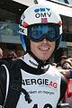 20150927 FIS Summer Grand Prix Hinzenbach 4641.jpg