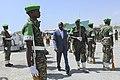 2015 01 12 Burundi CDF Arrival-6 (16263137215).jpg