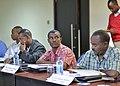 2015 05 12 CIMIC Workshop Nairobi-13 (17557402501).jpg
