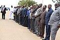 2015 12 Jubaland Presidential Innaguaration-2 (21351797392).jpg