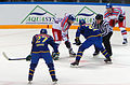 2015 C1C - CZE vs SWE face-off.jpg