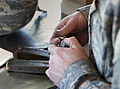 2015 Combined TEC Best Warrior Competition 150428-A-DM336-747.jpg