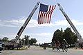 2015 Department of Defense Warrior Games 150621-A-SC546-064.jpg