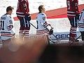 2015 NHL Winter Classic IMG 7970 (15701369603).jpg