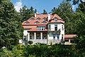2015 Villa Barbara w Lądku-Zdroju 01.jpg