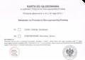 2015 Wybory Prezydenta II tura – karta do głosowania.png