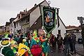 2016-02-07 39. Bretzenheimer Fastnachtsumzug-22.jpg