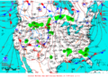 2016-04-15 Surface Weather Map NOAA.png