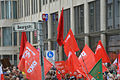 2016-04-23 Anti-TTIP-Demonstration in Hannover, (10069).jpg