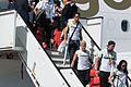 2016-08-23 Ankunft Olympiamannschaft Flughafen by Olaf Kosinsky-108.jpg
