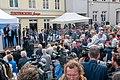 2016-09-03 CDU Wahlkampfabschluss Mecklenburg-Vorpommern-WAT 0814.jpg