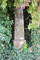 2016-09-27 GuentherZ Valtice-Feldsberg Friedhof (81) Grab Glatz.jpg