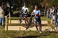 2016-10-30 15-08-58 cyclocross-douce.jpg