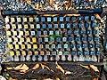 2016-366-167 Beautiful Keyboarding (27596260532).jpg