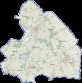 2016-P03-Drenthe-o.png