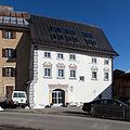 2016-Salouf-Haus-Fontana.jpg