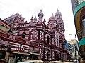 20160122 Sri Lanka 3611 Colombo sRGB (25770936075).jpg