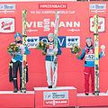 20160207 Skispringen Hinzenbach 4495.jpg