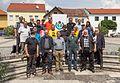 20160604-WMAT Mitgliederversammlung Breitenbrunn 5845.jpg