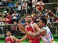 20160813 Basketball ÖBV Vier-Nationen-Turnier 1849.jpg