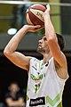 20160813 Basketball ÖBV Vier-Nationen-Turnier 2708.jpg