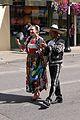 2016 Auburn Days Parade, 162.jpg