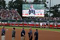 2016 MLB at Fort Bragg 160703-A-AP748-269.jpg