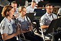 2016 Military Bands Summer Concert Series (35069405661).jpg