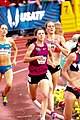 2016 US Olympic Track and Field Trials 2325 (28152964902).jpg