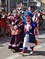 2017-04-09 15-37-43 carnaval-belfort.jpg