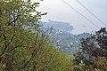 2017-04-10 04-14 Gardasee 062 Malcesine, Monte Baldo (34366206855).jpg