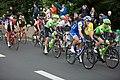 2017-07-02 Tour de France, Etappe 2, Neuss (39) (freddy2001).jpg