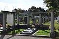 2017-08-147 030 Friedhof Hietzing - Karl Hartl.jpg