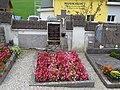 2017-09-10 Friedhof St. Georgen an der Leys (102).jpg