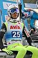 2017-10-03 FIS SGP 2017 Klingenthal Kamil Stoch 002.jpg