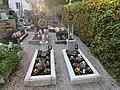 2017-10-18 (333) Friedhof Plankenstein.jpg