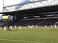2017-18 Top 14 Lyon vs Toulouse - rugby à 15 - 5.JPG