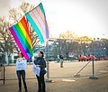 2017.02.22 ProtectTransKids Protest, Washington, DC USA 01064 (32942915511).jpg