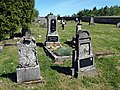 20170601335DR Cinovec (Dubi) Friedhof Maria Himmelfahrt.jpg