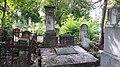 20171004 135842 Old Jewish Cemetery in Bacău.jpg