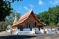 20171113 Wat Xiengleck Luang Prabang 2246 DxO.jpg