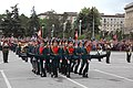 2017 парад в Волгограде 04.jpg